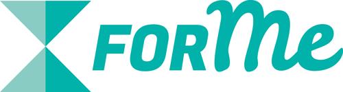 ForMe-Logo-Teal