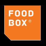 Foodbox logo