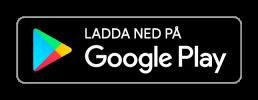 ladda-ner-pa-google-play