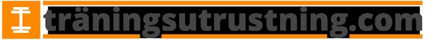 Träningsutrustning.com logo