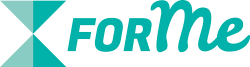 Munktellgruppen logo